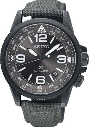 Seiko SRPC29K1 Prospex