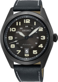 Мужские часы Seiko SRPC89K1 фото 1