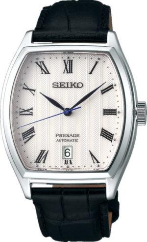 Seiko SRPD05J1 Presage