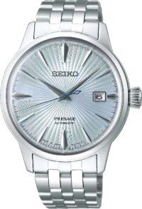 Мужские часы Seiko SRPE19J1 фото 1