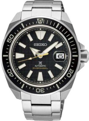 Seiko SRPE35K1 Prospex