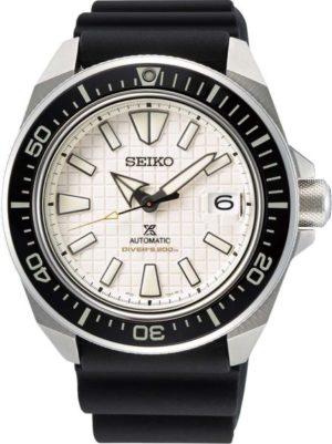 Seiko SRPE37K1 Prospex