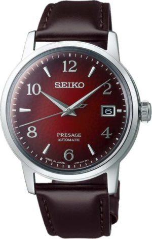 Seiko SRPE41J1 Presage