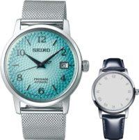 Мужские часы Seiko SRPE49J1 фото 1