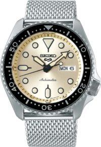 Мужские часы Seiko SRPE75K1 фото 1