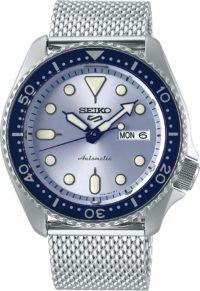 Мужские часы Seiko SRPE77K1 фото 1