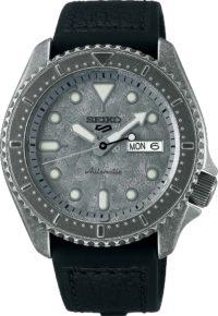 Мужские часы Seiko SRPE79K1 фото 1