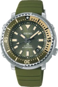 Seiko SRPF83K1 Prospex