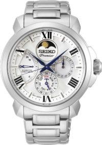 Мужские часы Seiko SRX015P1 фото 1