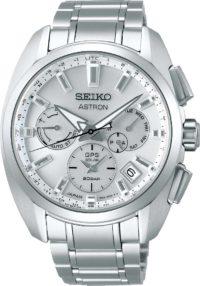 Seiko SSH063J1 Astron
