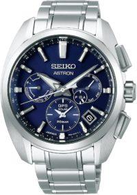Seiko SSH065J1 Astron