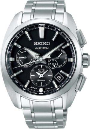 Seiko SSH067J1 Astron