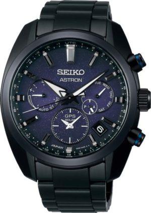 Seiko SSH077J1 Astron
