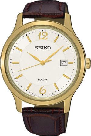 Seiko SUR150P1 Promo