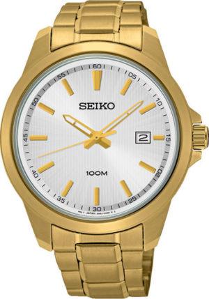 Seiko SUR158P1 Promo