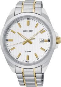 Мужские часы Seiko SUR279P1 фото 1