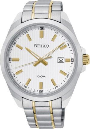 Seiko SUR279P1 Promo