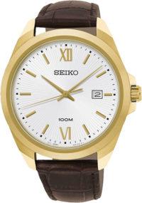 Мужские часы Seiko SUR284P1 фото 1