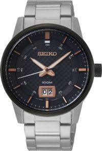 Мужские часы Seiko SUR285P1 фото 1