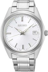 Мужские часы Seiko SUR307P1 фото 1