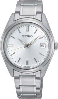 Мужские часы Seiko SUR315P1 фото 1