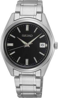 Мужские часы Seiko SUR319P1 фото 1