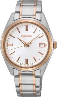 Мужские часы Seiko SUR322P1 фото 1