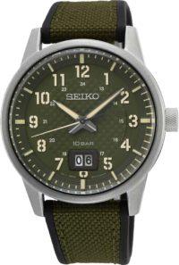 Мужские часы Seiko SUR323P1 фото 1