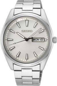 Мужские часы Seiko SUR339P1 фото 1