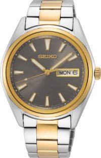 Мужские часы Seiko SUR348P1 фото 1