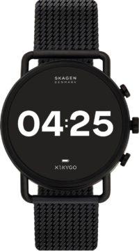 Мужские часы Skagen SKT5207 фото 1