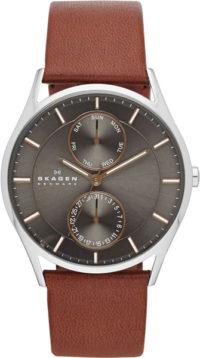 Мужские часы Skagen SKW6086 фото 1