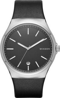 Мужские часы Skagen SKW6260 фото 1