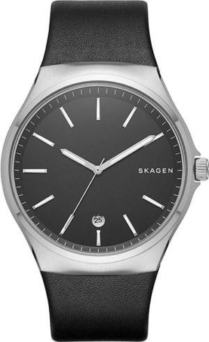 Skagen SKW6260 Sundby