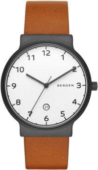 Мужские часы Skagen SKW6297 фото 1