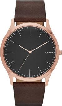 Мужские часы Skagen SKW6330 фото 1