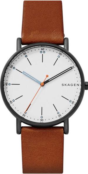 Skagen SKW6374 Signatur