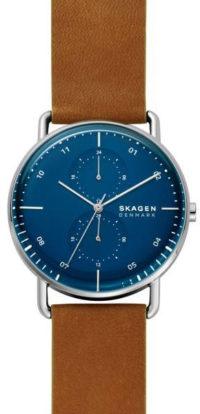 Мужские часы Skagen SKW6738 фото 1
