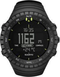 Мужские часы Suunto SS014279010 фото 1