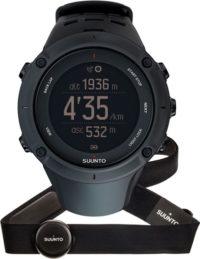 Мужские часы Suunto SS020674000 фото 1