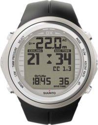 Мужские часы Suunto SS021116000 фото 1