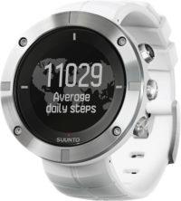 Мужские часы Suunto SS021240000 фото 1