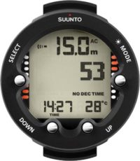 Мужские часы Suunto SS021645000 фото 1