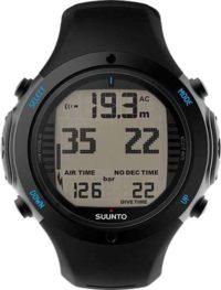 Мужские часы Suunto SS021956000 фото 1