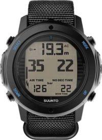 Мужские часы Suunto SS022617000 фото 1