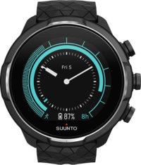 Мужские часы Suunto SS050145000 фото 1
