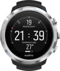Мужские часы Suunto SS050190000 фото 1
