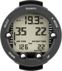 Мужские часы Suunto SS050434000 фото 1