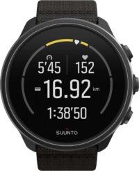 Мужские часы Suunto SS050564000 фото 1