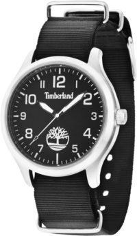 Мужские часы Timberland TBL-GS-14652JS-02-AS фото 1